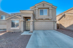 Photo of 4854 N 113th Drive, Phoenix, AZ 85037 (MLS # 5901492)