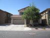 Photo of 19091 E Pelican Drive, Queen Creek, AZ 85142 (MLS # 5901494)