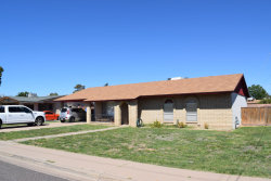 Photo of 2422 E Brown Road, Mesa, AZ 85213 (MLS # 5901508)