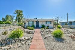 Photo of 409 N 96th Place, Mesa, AZ 85207 (MLS # 5901526)