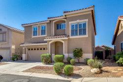 Photo of 1711 W Amberwood Drive, Phoenix, AZ 85045 (MLS # 5901568)