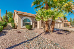 Photo of 944 W Iris Drive, Gilbert, AZ 85233 (MLS # 5901573)
