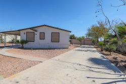 Photo of 11327 E Mercury Drive, Apache Junction, AZ 85120 (MLS # 5901591)