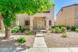 Photo of 125 S 56th Street, Unit 38, Mesa, AZ 85206 (MLS # 5901605)