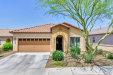 Photo of 1714 W Straight Arrow Lane, Phoenix, AZ 85085 (MLS # 5901616)