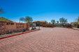 Photo of 2725 E Mine Creek Road, Unit 1173, Phoenix, AZ 85024 (MLS # 5901652)