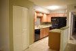 Photo of 1241 E Medlock Drive, Unit 109, Phoenix, AZ 85014 (MLS # 5901654)
