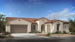 Photo of 15920 S 34th Lane, Phoenix, AZ 85045 (MLS # 5901788)
