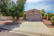 Photo of 10641 W Piccadilly Road, Avondale, AZ 85392 (MLS # 5901795)