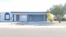 Photo of 4201 E Saint Catherine Avenue, Phoenix, AZ 85042 (MLS # 5902035)
