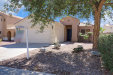 Photo of 17563 W Watson Lane, Surprise, AZ 85388 (MLS # 5902066)