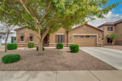 Photo of 6677 S Balboa Drive, Gilbert, AZ 85298 (MLS # 5902130)