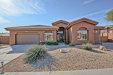 Photo of 15501 E Jojoba Lane, Fountain Hills, AZ 85268 (MLS # 5902145)