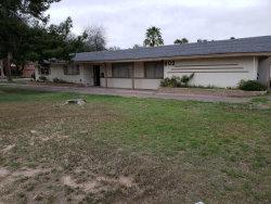 Photo of 602 E Missouri Avenue, Phoenix, AZ 85012 (MLS # 5902204)