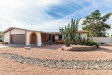 Photo of 4639 W Paradise Drive, Glendale, AZ 85304 (MLS # 5902318)