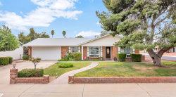 Photo of 10631 W Lawrence Lane, Peoria, AZ 85345 (MLS # 5902327)