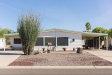 Photo of 8935 E Ohio Avenue, Sun Lakes, AZ 85248 (MLS # 5902332)