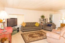 Tiny photo for 8935 E Ohio Avenue, Sun Lakes, AZ 85248 (MLS # 5902332)