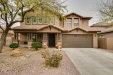 Photo of 18652 W Vogel Avenue, Waddell, AZ 85355 (MLS # 5902367)