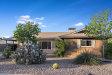 Photo of 1636 W Tuckey Lane, Phoenix, AZ 85015 (MLS # 5902620)
