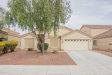 Photo of 12222 W Electra Lane, Sun City, AZ 85373 (MLS # 5902628)