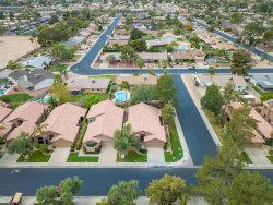 Photo of 15638 N 50th Street, Scottsdale, AZ 85254 (MLS # 5902639)