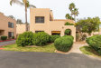 Photo of 5665 W Galveston --, Unit 34, Chandler, AZ 85226 (MLS # 5902648)