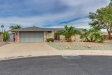 Photo of 12502 W Amigo Drive, Sun City West, AZ 85375 (MLS # 5902723)