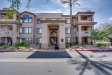Photo of 14000 N 94th Street, Unit 2135, Scottsdale, AZ 85260 (MLS # 5902783)