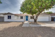 Photo of 13027 N 37th Place, Phoenix, AZ 85032 (MLS # 5902789)