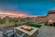Photo of 2112 N 88th Street, Mesa, AZ 85207 (MLS # 5902897)