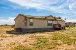 Photo of 1307 N 381 Drive, Tonopah, AZ 85354 (MLS # 5902956)