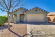 Photo of 571 W Judi Street, Casa Grande, AZ 85122 (MLS # 5903054)