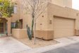 Photo of 9065 E Gary Road, Unit 121, Scottsdale, AZ 85260 (MLS # 5903092)