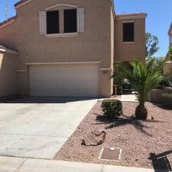 Photo of 10803 N 70th Avenue, Peoria, AZ 85345 (MLS # 5903162)