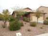 Photo of 2008 E Saddlebrook Road, Gilbert, AZ 85298 (MLS # 5903164)