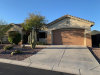 Photo of 1818 W Ainsworth Drive, Anthem, AZ 85086 (MLS # 5903216)