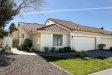 Photo of 925 E Mcnair Drive, Tempe, AZ 85283 (MLS # 5903241)