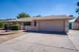 Photo of 4437 W Onyx Avenue, Glendale, AZ 85302 (MLS # 5903245)