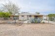 Photo of 105 E 13th Street, Eloy, AZ 85131 (MLS # 5903355)