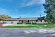 Photo of 17 W Hayward Avenue, Phoenix, AZ 85021 (MLS # 5903421)