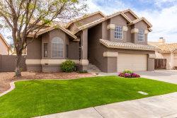 Photo of 701 W Palo Verde Street, Gilbert, AZ 85233 (MLS # 5903506)