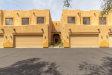 Photo of 12315 N Chama Drive, Unit 109, Fountain Hills, AZ 85268 (MLS # 5903656)