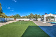 Photo of 6601 N Mountain View Drive, Paradise Valley, AZ 85253 (MLS # 5903670)