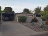 Photo of 9326 E Lakeside Drive, Sun Lakes, AZ 85248 (MLS # 5903746)