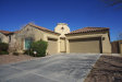 Photo of 3328 W Inspiration Drive, Anthem, AZ 85086 (MLS # 5903863)