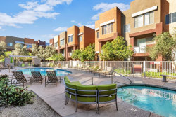 Photo of 6745 N 93rd Avenue, Unit 1152, Glendale, AZ 85305 (MLS # 5903900)