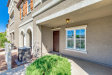 Photo of 2269 E Huntington Drive, Phoenix, AZ 85040 (MLS # 5903924)