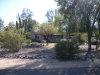 Photo of 7675 E Sutton Drive, Scottsdale, AZ 85260 (MLS # 5903931)