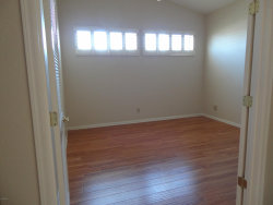 Tiny photo for 26002 S Foxglenn Drive, Sun Lakes, AZ 85248 (MLS # 5903939)